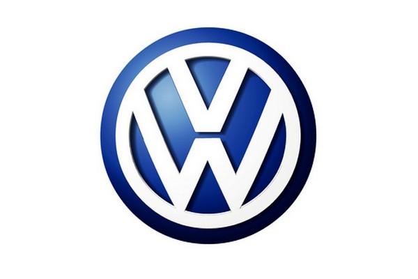 德国车标 大众汽车标志高清图片