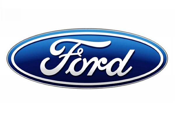 美国车标 福特汽车标志高清图片